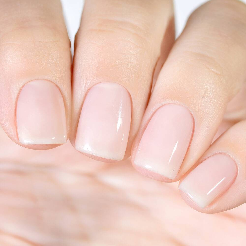 "Gel Polish MASU MASU ""Nyu"", 8ml - Nailshop.ae"