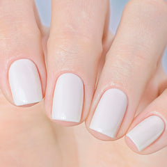 "Gel Polish MASU MASU ""Ice Cream"", 8ml - Nailshop.ae"