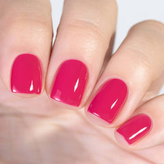 "Gel Polish MASU MASU ""Wish"", 8ml - Nailshop.ae"