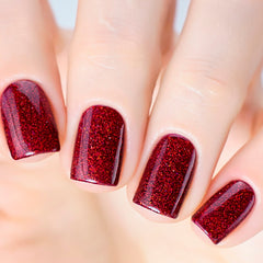 "Gel Polish MASU MASU ""Pretty Woman"", 8ml - Nailshop.ae"