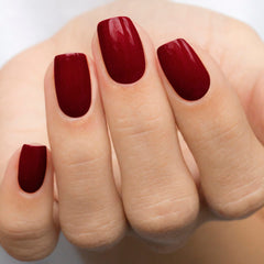 "Gel Polish MASU MASU ""Date"", 8ml - Nailshop.ae"