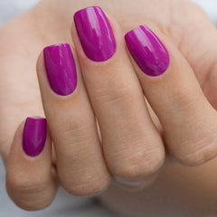 "Gel Polish MASU MASU ""Exotic"", 8ml - Nailshop.ae"