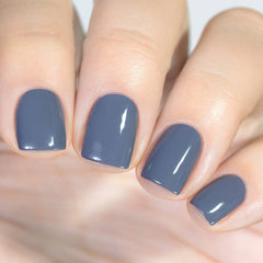 "Gel Polish MASU MASU ""Umbrella"", 8ml - Nailshop.ae"