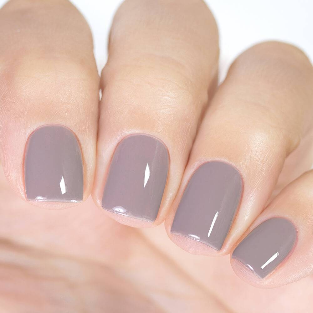 "Gel Polish MASU MASU ""Raccoon"", 8ml - Nailshop.ae"