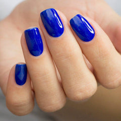 "Gel Polish MASU MASU ""Reflection"", 8ml - Nailshop.ae"