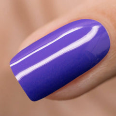 "Gel Polish MASU MASU ""Journey"", 8ml - Nailshop.ae"