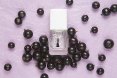 Step Top Coat - Nailshop.ae