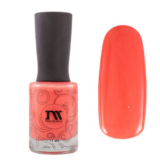 "Nail polish ""Bali"", 11 ml - Nailshop.ae"
