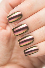 Chameleon Chrome 05 Mini - Nailshop.ae
