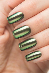 Chameleon Chrome 06