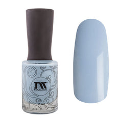 "Nail polish ""Iceland"", 11 ml - Nailshop.ae"
