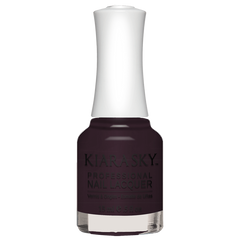 KIARA SKY professional NAIL LACQUER N511 MIDWEST