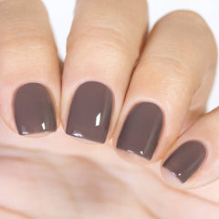 "Gel Polish MASU MASU ""Way"", 8ml - Nailshop.ae"