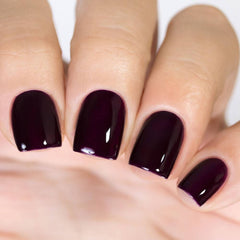 "Gel Polish MASU MASU ""Lady"", 8ml - Nailshop.ae"