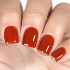 "Gel Polish MASU MASU ""Towards"", 8ml - Nailshop.ae"
