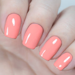 "Gel Polish MASU MASU ""Pastel"", 8ml - Nailshop.ae"