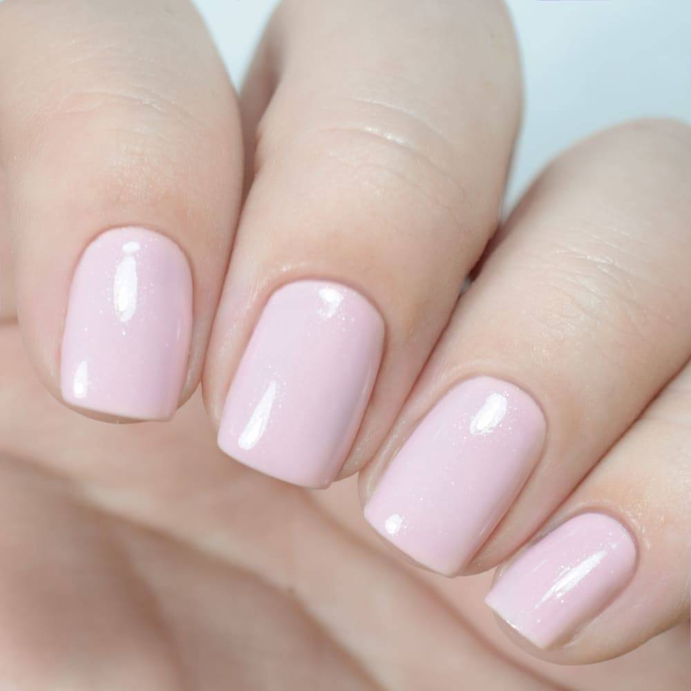 "Gel Polish MASU MASU ""Obsession"", 8ml"