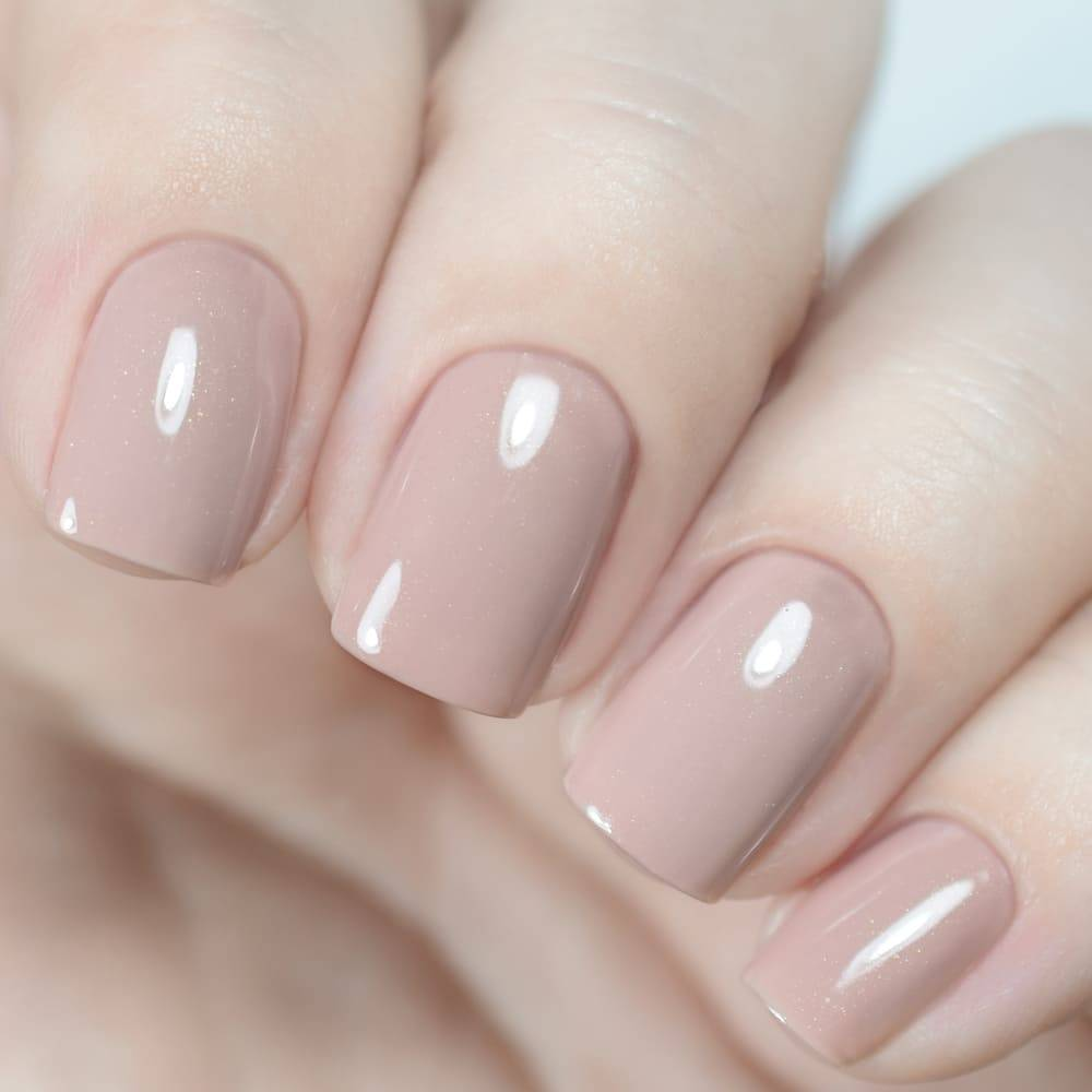"Gel Polish MASU MASU ""Perfection"", 8ml"