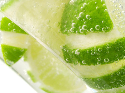 Your doing it wrong: Don't muddle the mint in a mojito.