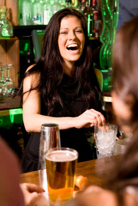 10 Things Your Bar Manager Should Be Doing Today!  #1 Is A Must
