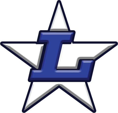 Lakeview Star