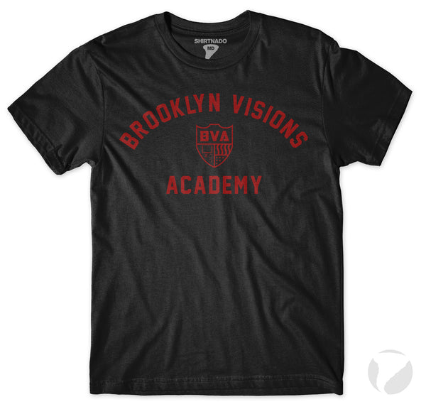 Brooklyn Visions Academy