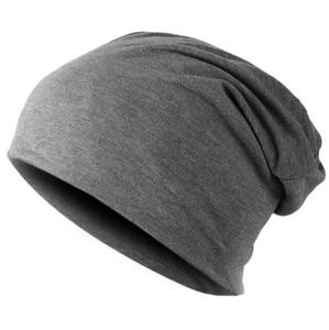 Unisex winter Cap