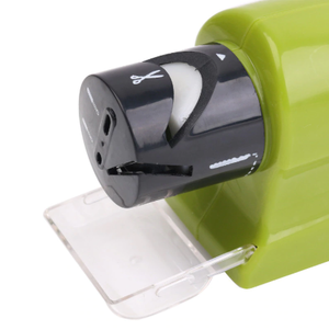 All-In-One Blade Sharpener