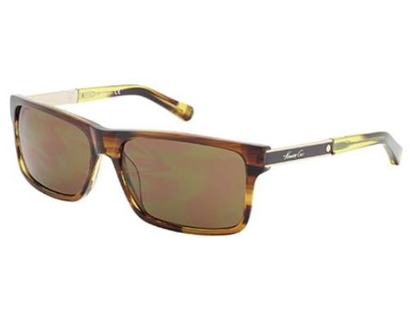Kenneth Cole KC 7149 62E Sunglasses