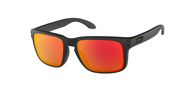 Oakley 009102-51 Sunglasses