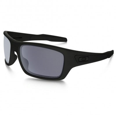 Oakley 009263-07 Sunglasses