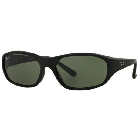 Ray-Ban RX 6346 2553 Eyeglasses Brushed Gunmetal