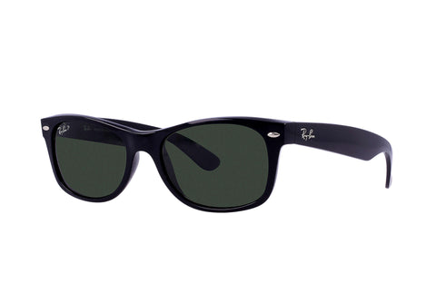 Ray-Ban RB 4171 601/55 Sunglasses