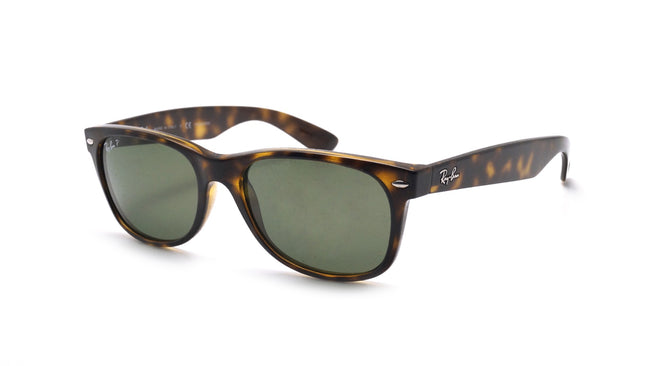 Ray-Ban RB 2132 902/58 Sunglasses