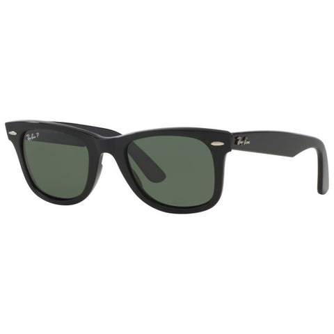 Ray-Ban RB 2027 601/W1 Sunglasses