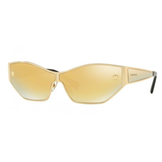 Versace VE 2205 10027P Sunglasses