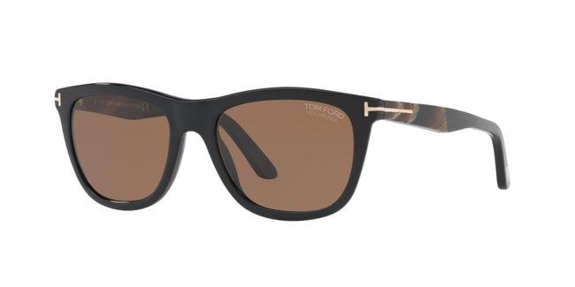 Tom Ford FT0500 01H Sunglasses