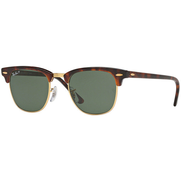 Ray-Ban RB 3016 990/58 Sunglasses