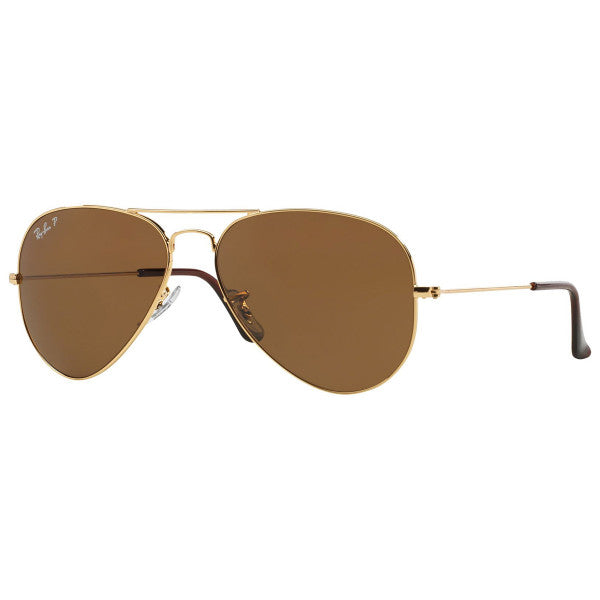 Ray-Ban RB 3025 001/57 62 Sunglasses