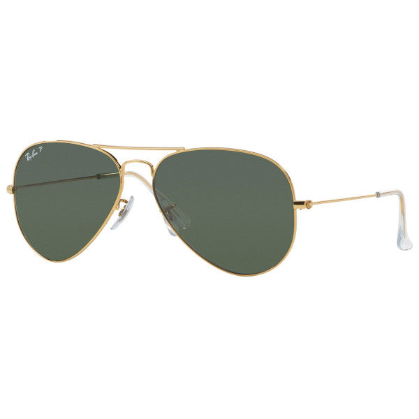 Ray-Ban RB 3025 001/58 Sunglasses