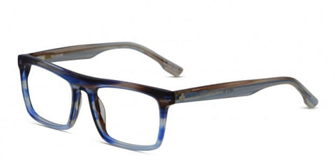 SPY Optic Spy Optic Cullen Eyeglasses Brown