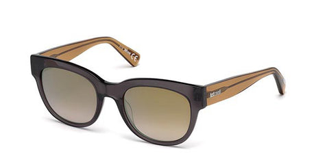 Just Cavalli JUST C 728S 16W Sunglasses