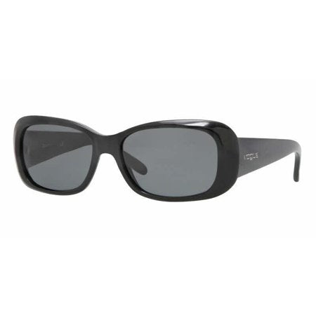 Vogue VO 2606S W44/87 Sunglasses