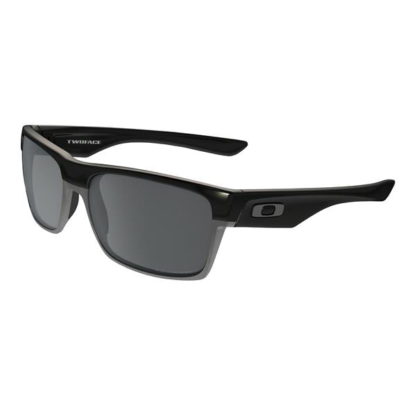 Oakley 009189-01 Sunglasses
