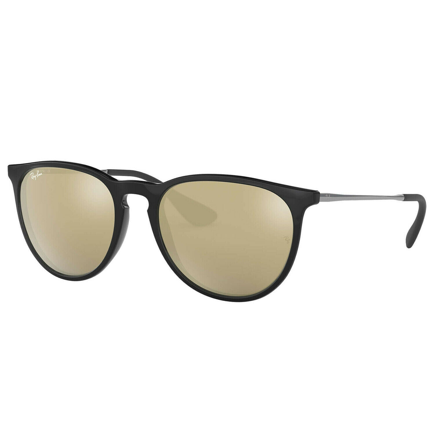 Ray-Ban RB 4171F 601/5A Sunglasses