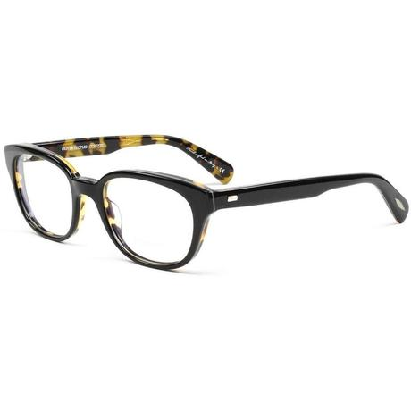 Oliver Peoples OV 5240-1309 Eyeglasses