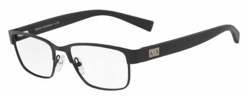 Fendi FF M0065 Eyeglasses Blue