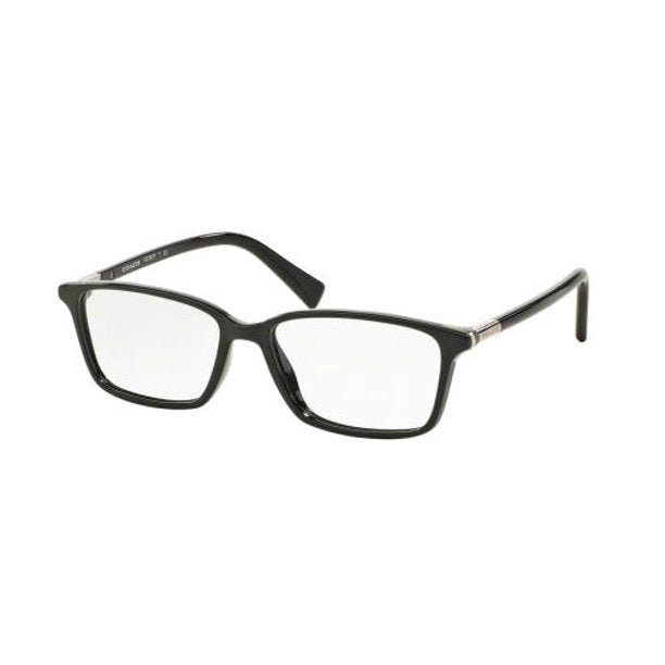 Coach HC 6077 5002 Eyeglasses