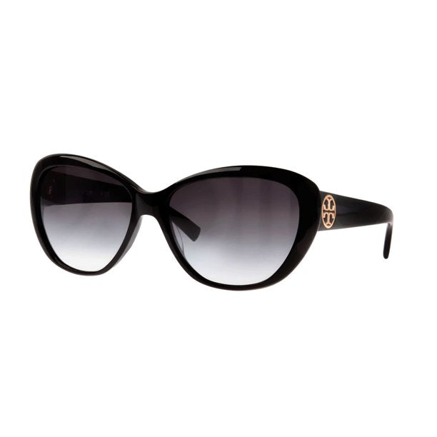 Tory Burch TY 7005 501/11 Sunglasses