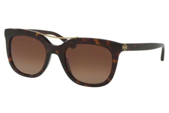 Tory Burch TY 7105 1378T5 Sunglasses
